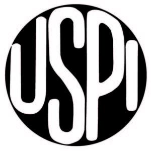 USPI.it