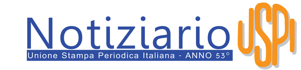 notiziario.uspi.it