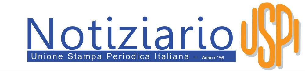 Periodico dell\'Unione Stampa Periodica Italiana